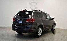 Dodge Journey 2018 2.4 SXT Lujo Piel 7 Pasajeros-4