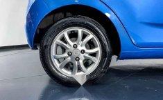 38267 - Chevrolet Spark 2015 Con Garantía Mt-5