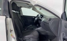 45360 - Volkswagen Jetta A6 2013 Con Garantía At-4