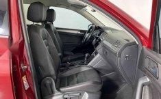 45862 - Volkswagen Tiguan 2018 Con Garantía At-3