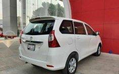 Toyota Avanza 2017 5p Premium L4/1.5 Aut-3