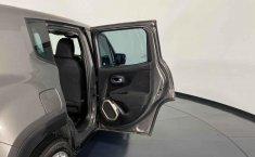 Jeep Renegade-10