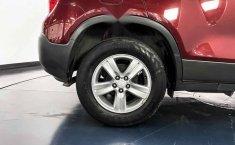 30635 - Chevrolet Trax 2016 Con Garantía At-6