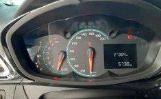 Chevrolet Spark 2020 5p Activ D TM-2