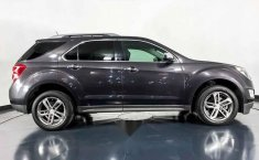 42154 - Chevrolet Equinox 2016 Con Garantía At-5