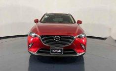 45895 - Mazda CX-3 2018 Con Garantía At-7