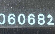 45320 - Volkswagen Vento 2014 Con Garantía At-3