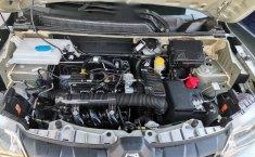 Renault Kwid 2020-4