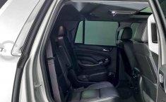 42655 - Chevrolet Tahoe 2016 Con Garantía At-7