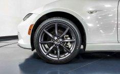 Mazda MX-5-8