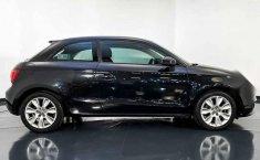 27867 - Audi A1 2014 Con Garantía At-9