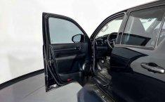 41580 - Toyota Hilux 2019 Con Garantía Mt-7