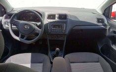 Volkswagen Vento Comfortline TM 2020-6