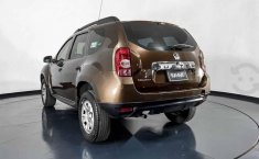43646 - Renault Duster 2015 Con Garantía At-7