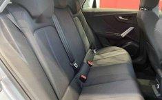 Audi Q2 2018 5p Dynamic L4/1.4/T Aut-5