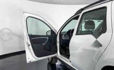 43816 - Renault Duster 2013 Con Garantía At-7