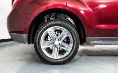Chevrolet Equinox-6