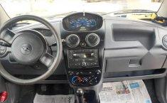 Chevrolet matiz 2015 excelente-3