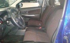 Toyota Avanza 2020 5p LE L4/1.5 Aut-3