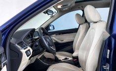 42578 - BMW X1 2017 Con Garantía At-8