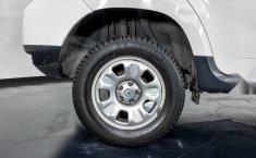 43816 - Renault Duster 2013 Con Garantía At-6