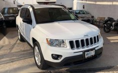 JEEP COMPASS LIMITED 2013-6