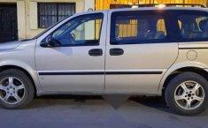 Chevrolet Uplander 2008-0