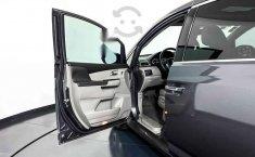 39883 - Honda Odyssey 2015 Con Garantía At-6