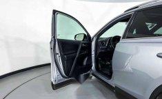 41559 - Toyota RAV4 2016 Con Garantía At-4