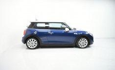 Mini Cooper-4