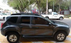 Renault Duster 2015 Std Clima Elect Fact Agencia-7