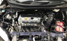 Honda CR-V 2013 2.4 EX At-5