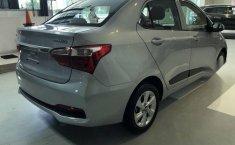 Hyundai Grand i10 2020 1.2 Gls Sedan Mt-5