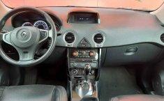 Renault Koleos 2016 5p Bose L4/2.5 Aut-4