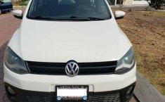 VW Crossfox 2012-1