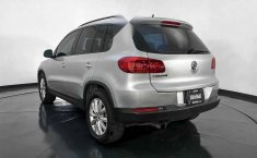 35357 - Volkswagen Tiguan 2015 Con Garantía At-6