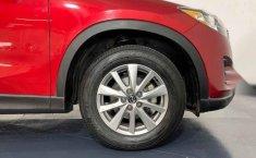 45618 - Mazda CX-5 2016 Con Garantía At-6