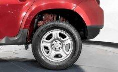 38913 - Renault Duster 2018 Con Garantía At-4