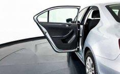 43074 - Volkswagen Jetta A6 2016 Con Garantía At-6