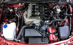 Mazda MX-5-16