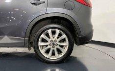 45824 - Mazda CX-5 2014 Con Garantía At-6