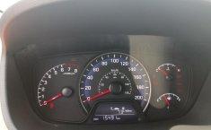 Hyundai Grand i10-3