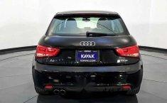 27867 - Audi A1 2014 Con Garantía At-8