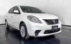 41361 - Nissan Versa 2014 Con Garantía Mt-2