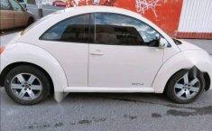 beetle 2006 detalle en caja-1