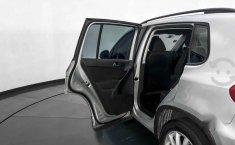 35357 - Volkswagen Tiguan 2015 Con Garantía At-5