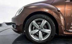 31771 - Volkswagen Beetle 2016 Con Garantía At-2