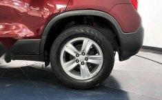 30635 - Chevrolet Trax 2016 Con Garantía At-5