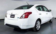 31870 - Nissan Versa 2016 Con Garantía Mt-7