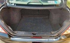 Nissan Versa 2015 Aut Eqp Fact Agencia Original-5